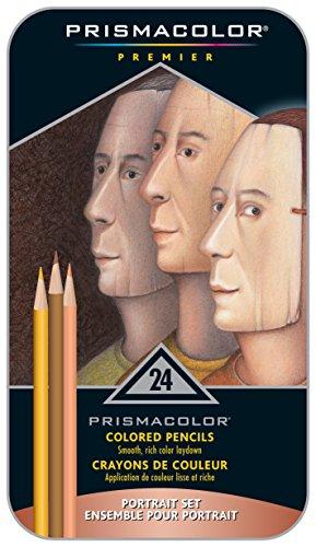 sanford-wood-prismacolor-premier-colored-pencils-24-kg-portrait