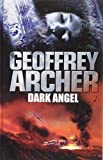 img - for Dark Angel (Charwood Large Print S) book / textbook / text book
