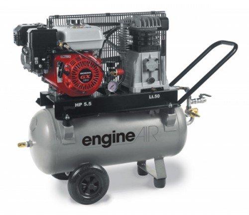 Aerotec-600-50-Benzin-Benzinkompressor-230V