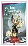 Les Diaboliques par Barbey d'Aurevilly