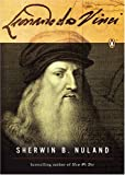 Leonardo da Vinci: A Life (Penguin Lives Biographies)