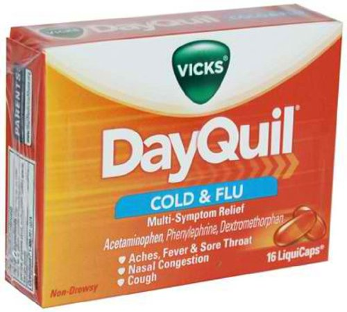 dayquil-cold-flu-non-drowsy-liquicaps