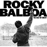 Rocky Balboa: Best of Rock