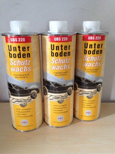 3-x-3x1literfertan-ubs-wachs-unterbodenschutz-1-liter-kartusche