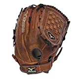 Mizuno GMVP1400S1 MVP Softball Fielder's Mitt