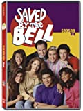 Saved By the Bell: The Complete Fifth Season