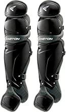 Easton M10 Youth Catcher39s Leg Guards