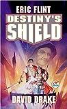 Destiny's Shield HC