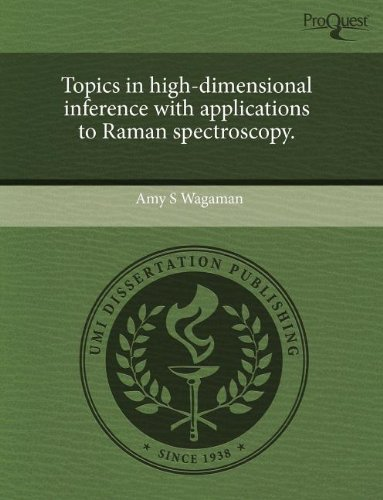 Raman Spectroscopy Applications