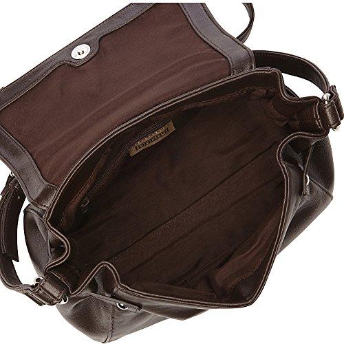baggs women Discover luxury women's handbags from saint laurent: iconic shoulder bags, satchels, clutches, and top handles including sac de jour saint laurent - yslcom.
