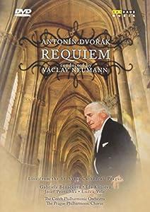 Requiem [DVD] [Import]
