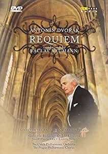 Requiem [DVD] [Import]