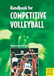 Handbook for Competitive Volleyball