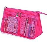 Toiletry Bag Liner Woman Wash Bag Man Wash Bag Colorful Cosmetic Bag Makeup Bag Travel Toiletry Cosmetic Makeup...