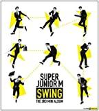 Swing Super Junior