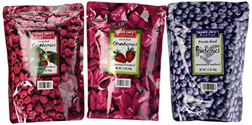 trader-joes-freeze-dried-fruit-variety-pack-blueberry-strawberry-raspberry