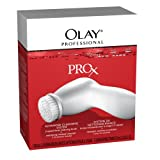 by Olay  (2554)  Buy new:  $29.99  $20.89  32 used & new from $20.89