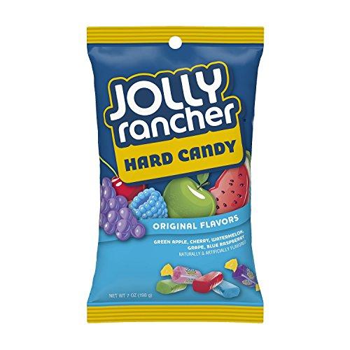 jolly-rancher-hard-candy-198g