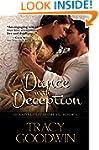 Dance with Deception: Scandalous Secr...