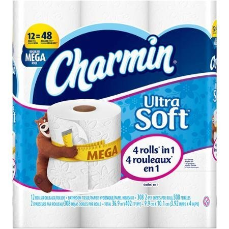charmin-ultra-soft-toilet-paper-mega-rolls-308-sheets-12-rolls-by-charmin
