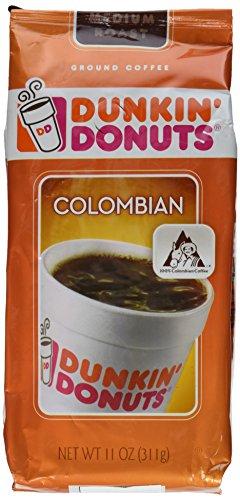 dunkin-donuts-medium-roast-colombian-ground-coffee-1-x-311g-bag-american-import