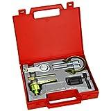 Sealey VS4965 - Kit di installazione e blocco motore diesel