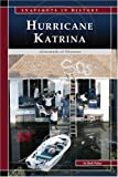 Hurricane Katrina: Aftermath of Disaster (Snapshots in History)