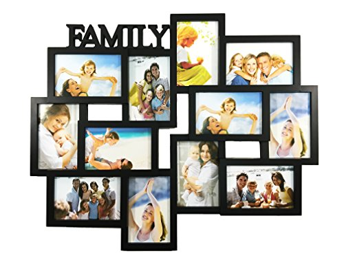 bestbuy-frames-family-title-collage-picture-frame-with-12-openings-for-4-inch-by-6-inch-photos