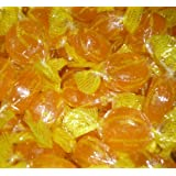 Barley Sugar 250 gram bag (1/4 kilo)