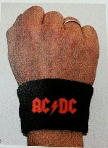 AC DC POLSINI ROCK ELASTICI