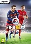 FIFA 16 (PC DVD)