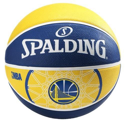SPALDING Golden State Warriors Squadra Da basket