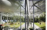 img - for Thomas Phifer and Partners book / textbook / text book