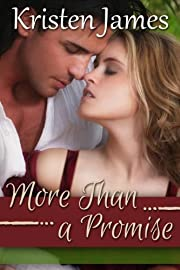 More Than a Promise (Second Gift Series)