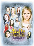 Buffy The Vampire Slayer Women Of Sunnydale Trading Cards Promo Card NSU-SD