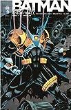 echange, troc Urban Comics Presse - Batman Knightfall, Tome 3 :