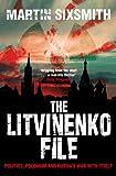 The Litvinenko File
