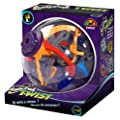Iello - 51079 - Jeu D'action Et De R�flexe - Perplexus - TWIST