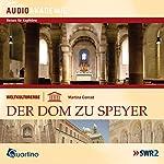 Weltkulturerbe - Der Dom zu Speyer | Martina Conrad