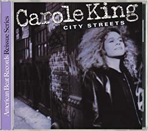 City Streets [Us Import]