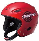 SWANS(スワンズ) H-50 R/BK(409) JL