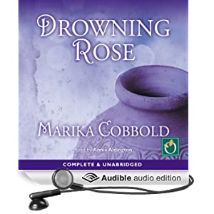 Drowning Rose (Unabridged)