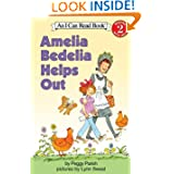 http://www.amazon.com/Amelia-Bedelia-Helps-Read-Book/dp/0060511117/ref=sr_1_16?s=books&ie=UTF8&qid=1396365348&sr=1-16&keywords=amelia+bedelia