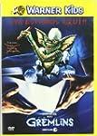 Gremlins [DVD]