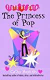 The Princess of Pop (Truth Or Dare)