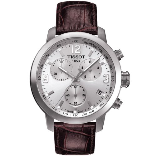tissot-mens-42mm-chronograph-brown-leather-sapphire-glass-watch-t0554171603700