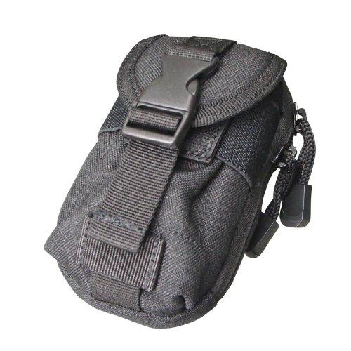 CONDOR MA45-002 i-Pouch Black
