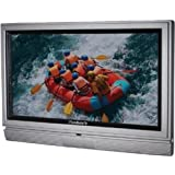 SunBriteTV SB-3230HD All-Weather Outdoor 32-Inch 720p LCD HDTV, Gray