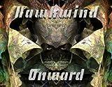 echange, troc Hawkwind - Onward