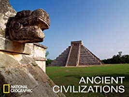 Ancient Civilizations Season 1